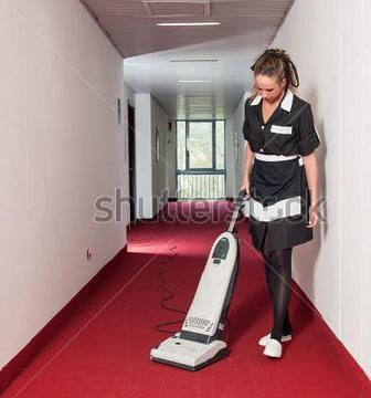 Maid Services for Special Events | Cleaning Service | Scoop.it