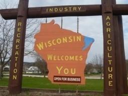 Wisconsin December 2013 Housing Statistics - Short Sale Superstars   short sales dallas   Scoop.it