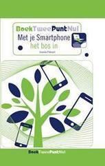 Met je smartphone het bos in | Kinderen en de natuur | Scoop.it