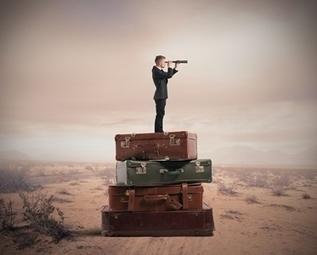 Vendre éthique, est-ce payant? | association humanitaire | Scoop.it