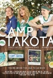 Camp Takota (2014) Download | Movie Box Office | Scoop.it