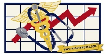 How Nurse Leaders can boost morale   Case Management in Health Care   Scoop.it