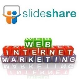 Utilizzare SlideShare come strumento di web marketing - News PMI Servizi | Me-ToDo News | Scoop.it
