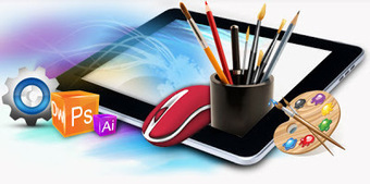 Tips To Avail Quality Website Design Services | Web Designing | Scoop.it