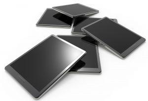 2013 sera l'année de la tablette tactile   réseaux sociaux et pédagogie   Scoop.it