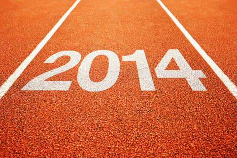 Get Ahead: 6 Take-Note Customer Service Trends for 2014 - Business 2 Community | customer service trends | Scoop.it