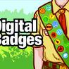 digital badging