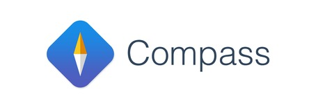 Compass - Central navigation system for your application | iOS & OS X Development | Scoop.it