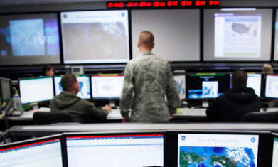 US army blocks access to Guardian website to preserve 'network hygiene' - The Guardian | World Affairs | Scoop.it