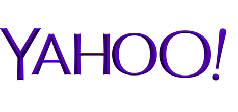 Yahoo Gains 1.6% Search Market Share From Google, According To Latest comScore Data by @mattsouthern | SpisanieTO | Scoop.it