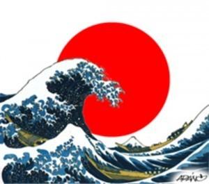 [opinion] Des Japonais confiants   Contrepoints   Japon : séisme, tsunami & conséquences   Scoop.it