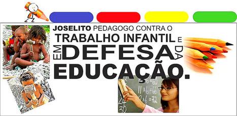 Links para esta postagem - JOSELITO PEDAGOGO CONTRA O ...   Leitura e escrita na contemporaneidade   Scoop.it