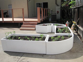 A Future for School Gardens | School Gardening Resources | Scoop.it