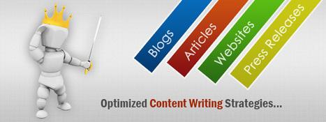 Professional Web Services | Website Design | Website SEO Services | Professional Web Services | Website Design | Website SEO Services | Scoop.it