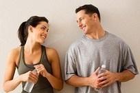 ¿Es lo mismo casarse que convivir en pareja?   Saber diario de el mundo   Scoop.it