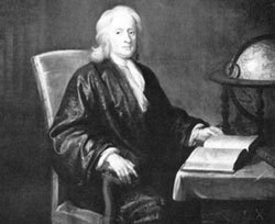 Confusion Regarding Newton's Third Law of Motion | PhysicsLearn | Scoop.it