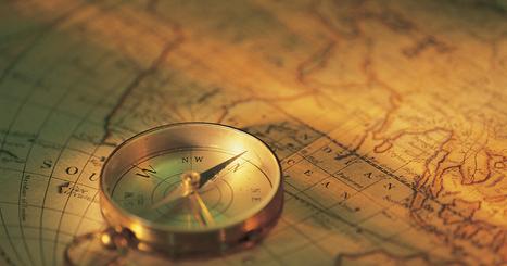 Le récentisme, une falsification de l'Histoire | Física Interessante | Scoop.it