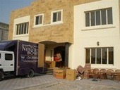 Hire Professional UAE Movers For Home Relocation | Moving Services | Scoop.it