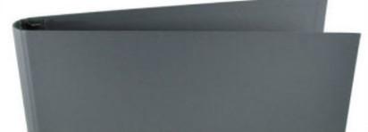 Quality AnD Unique DesiGner Binder | Perfect Custom Binders | Scoop.it