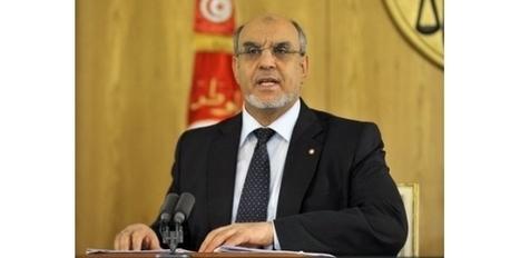 Tunisie: crise politique faute de compromis sur un nouveau gouvernement | Tunisia truly | Scoop.it