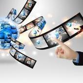 YouTube risponde a Vine di Twitter con Capture | Data Manager Online | Social media culture | Scoop.it