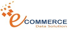 Product data upload services, Ecommerce catalog entry, Ecommerce product data entry | www.ecommercedatasolution.com | Scoop.it