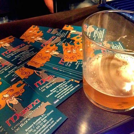 Drink Like A Local in Costa Brava, Spain | La Selva 2.0 | Scoop.it