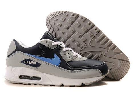 Chaussures Nike Air Max 90 H0228 [Air Max 00266] - €65.99 | PAS CHER CHAUSSURES NIKE AIR MAX | Scoop.it