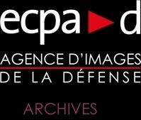 Archives photos et vidéos de l'ecpad..une mine d'or !!!!   Mon centenaire de la grande guerre   Scoop.it
