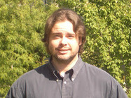 Stevey's Blog Rants: Execution in the Kingdom of Nouns | algorithms | Scoop.it