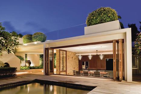 Chasseur immobilier, du sur mesure | Immobilier | Scoop.it