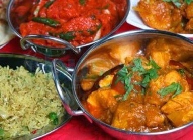 North Indian Restaurants serving Authentic cuisines | Dhaba By Claridges | Scoop.it