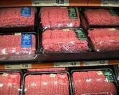 EU tackles massive food wasting 'best before' labelling | Sustain Our Earth | Scoop.it