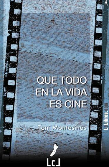 Más cine, por favor - La Razón | Internet | Scoop.it