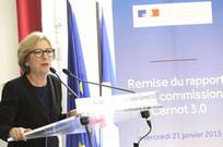 Remise du rapport de la Commission Carnot 3.0   Enseignement Supérieur et Recherche en France   Scoop.it