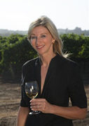 Discover Debra Master of #Wine from Hong-Kong City | Verres de Contact | Scoop.it