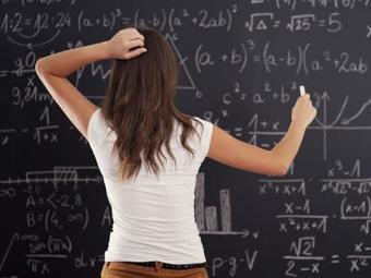 5 trucos para mejorar tus matemáticas   Recursos TIC para Estadística y Probabilidad   Scoop.it