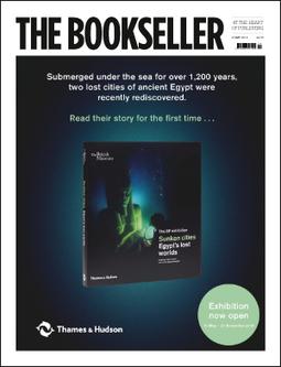 Canelo acquires digital translated fiction publisher | Pobre Gutenberg | Scoop.it