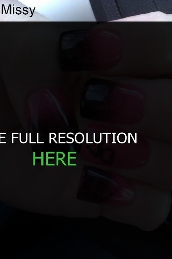 Fading Cool Nail Designs | nail art | Scoop.it