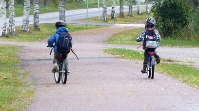 Huonot liikunnalliset taidot lapsena ennustavat heikkoa koulumenestystä | Liikunta koulussa | Scoop.it