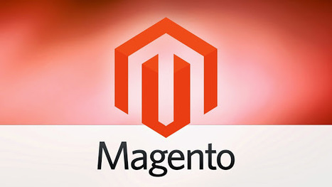Excellence Combined With Various Magento Development Solutions | Magento Development | Scoop.it