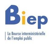 Bienvenue sur la Bourse Interministérielle de l'Emploi Public | Portail de la Fonction publique | Orientation, recherche de stage et insertion professionnelle sur le bassin havrais | Scoop.it