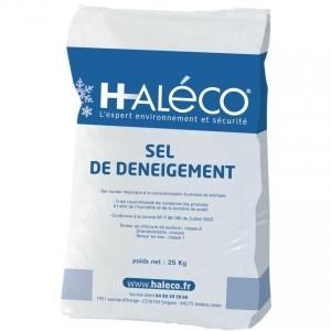 Spécial déneigement : sel, épandeur, bac, pelle, gant... | Hygiène et Sécurité au Travail | Scoop.it