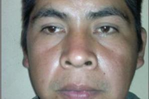 Aprehende PGJ a sujeto acusado de robo de ganado | Puebla Noticias | Informacion del Estado, | 7 Tipos de Robo | Scoop.it