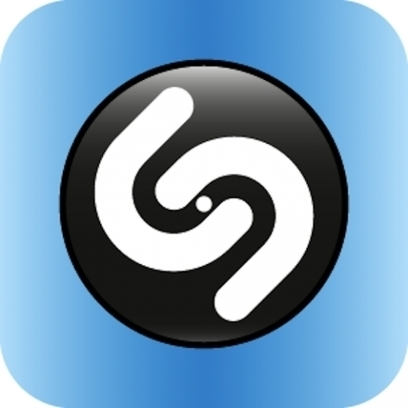 Shazam Uses Billionaire's Investment To Become More Social, Expand Into TV   Talking about Social TV   Scoop.it
