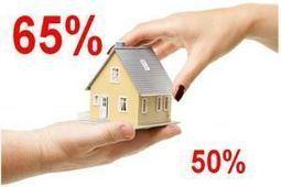 Casaeclima.com - Detrazioni 65% e 50% e Bonus Mobili, il punto sulla proroga al 31 dicembre 2014 | Efficienza Energetica Edifici | Scoop.it