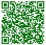Audio QR Codes | iPads | Scoop.it