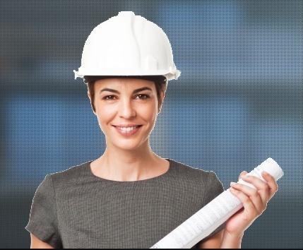 Recruter des profils pénuriques #Ingénierie | Recrutement 2.0 L'Information | Scoop.it