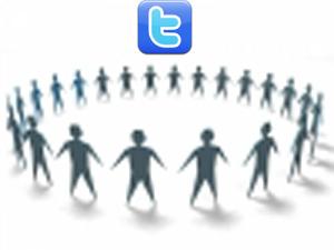 Twitter Basics-Social Networking Basics Week | | * Twitter *Basics | Scoop.it