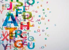 AYUDA PARA MAESTROS: 8 recursos fantásticos para trabajar la ortografía | Recursos educativos TIC interesantes | Scoop.it